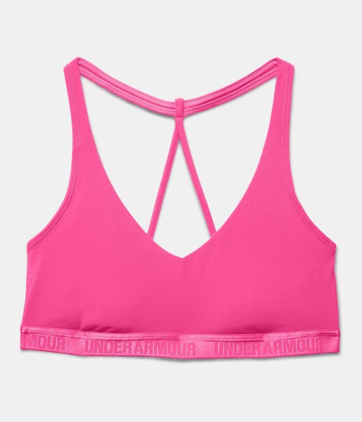 902a495e2 Športové oblečenie FREE SPORT - ARMOURr® LOW SPORTS BRA Športová ...