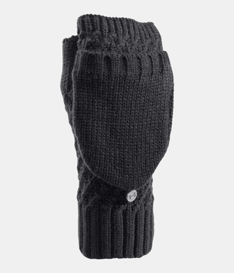 COFFE RUN GLOVE Rukavice