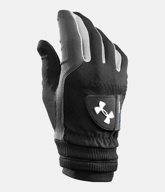 COLDGEAR® GOLF GLOVES Rukavice