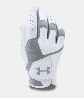 Cool Switch Golf Glove Rukavice