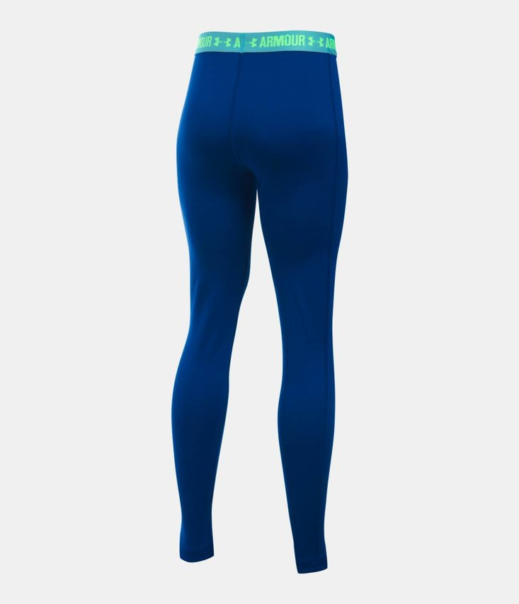 HeatGear Armour Legging Legíny