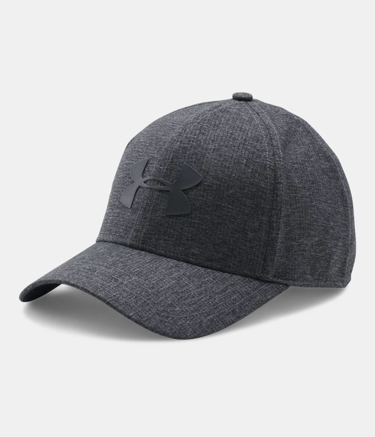 Men's CoolSwitch AV Cap 2.0 Čiapka