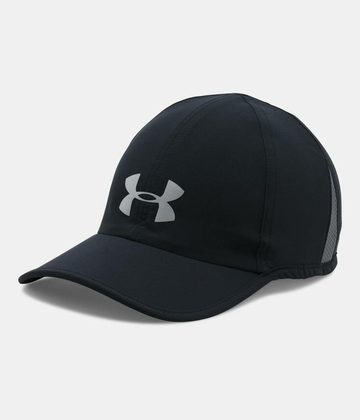 Men's UA Shadow 3.0 Cap Čiapka