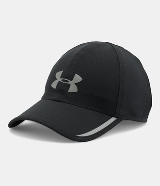 Men's UA Shadow AV Cap Čiapka
