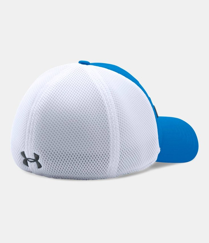 Men's UNDER ARMOUR Cap Čiapka