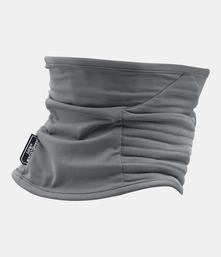 Men's Windstopper Gaiter Nákrčník