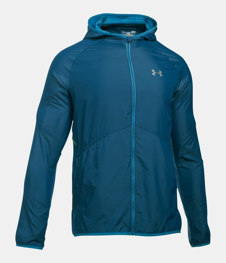 NoBreaks STORM 1 Jacket Bunda