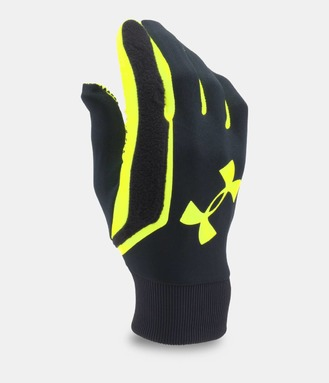 Soccer Field Players Glove Rukavice
