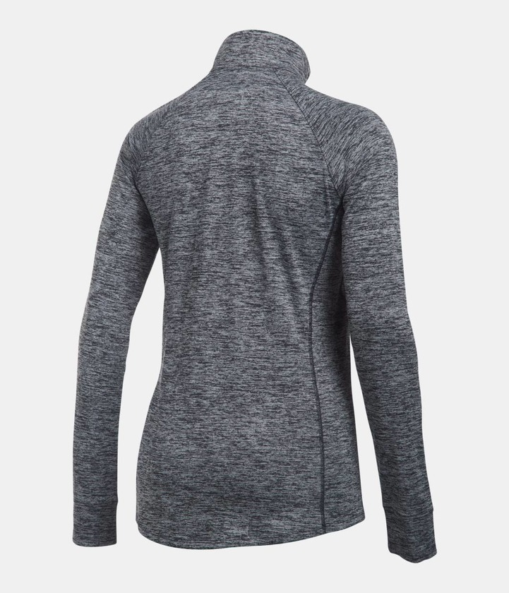 Tech 1/2 Zip - Twist Mikina