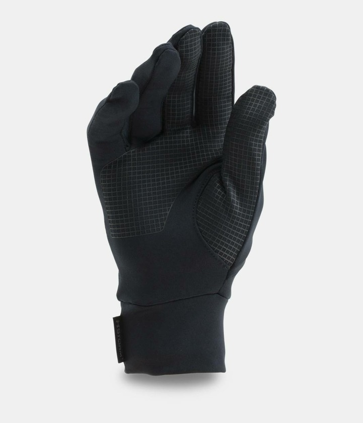 UA Armour Liner Glove Rukavice