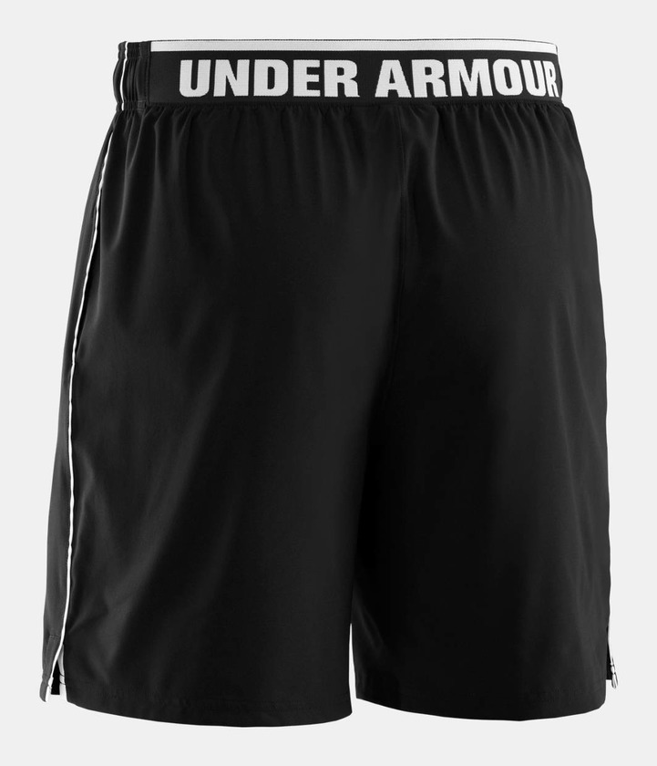 UA Mirage Short 8'' Kraťasy