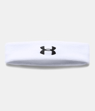 UA Performance Headband Čelenka