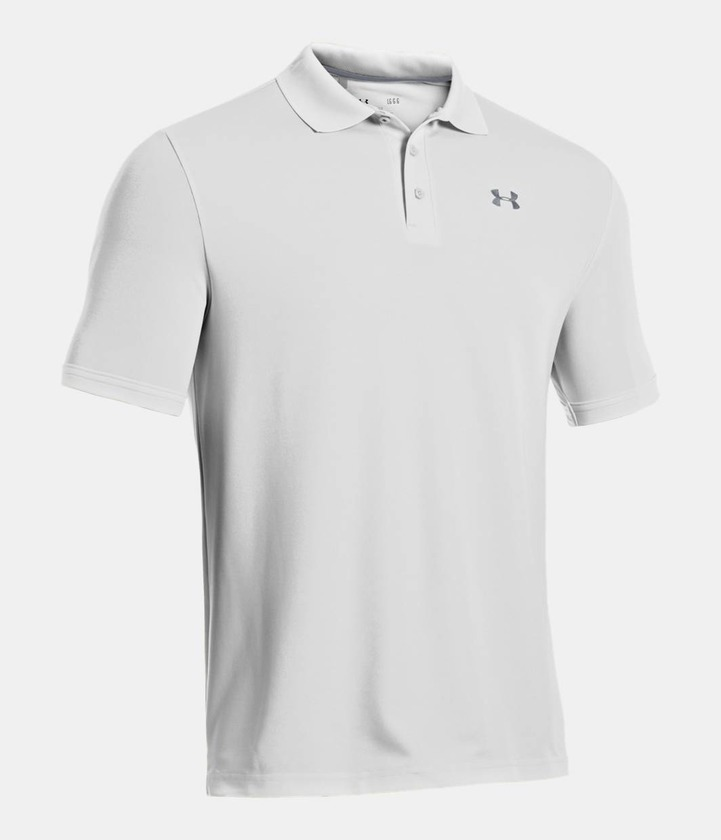 UA Performance Polo Tričko